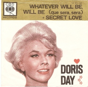 doris_day-whatever_will_be_will_be_que_sera_sera_s_10