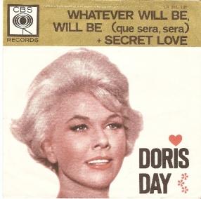 doris_day-whatever_will_be_will_be_que_sera_sera_s_10